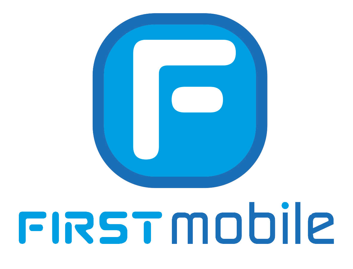 firstmobile-image